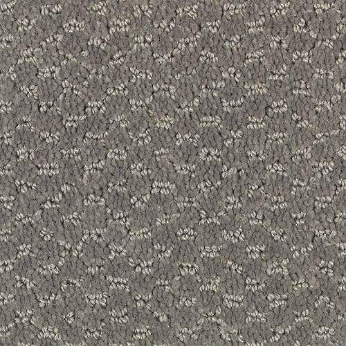 Cooper Greystone 969