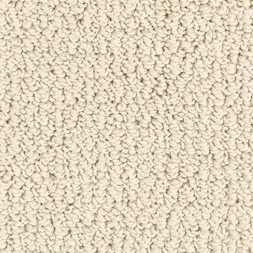 Nautical Charm Linen Canvas 721