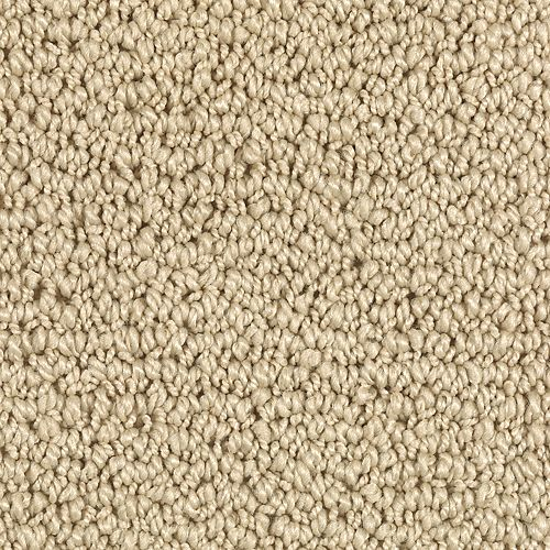Carpet Morro Bay Butter Cream 506 main image