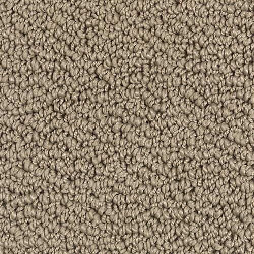 Carpet MorroBay 1P72-502 IrishTea