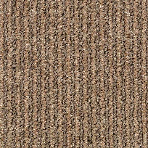 Coastal Grass Flax 852