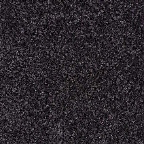 Bright Future Lava Grey 129