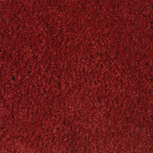Carpet AmericanDream 1P81-383 BigApple