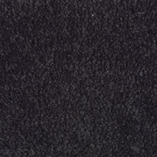 Carpet AmericanDream 1P81-999 Cyberspace