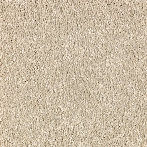 Beach Club I Hearth Beige 517