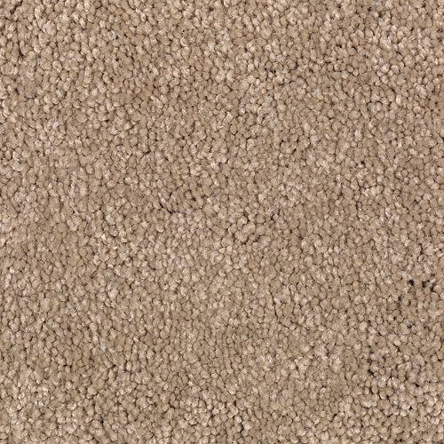 Beach Club I Dried Sage 518