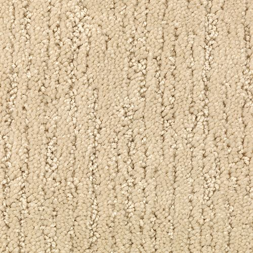 Carpet GreatOutdoors 1Q15-727 AutumnLight