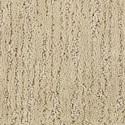 Carpet GreatOutdoors 1Q15-729 Legend