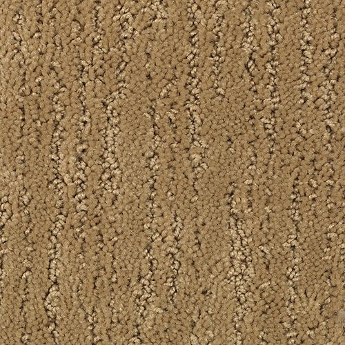 Carpet GreatOutdoors 1Q15-861 WheatGold