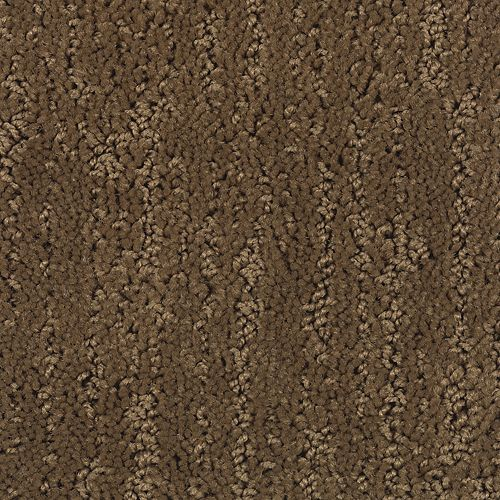 Carpet GreatOutdoors 1Q15-878 Burnished