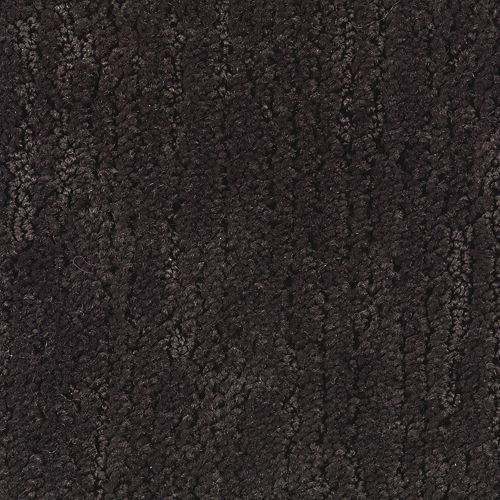 Carpet GreatOutdoors 1Q15-894 BlackWalnut