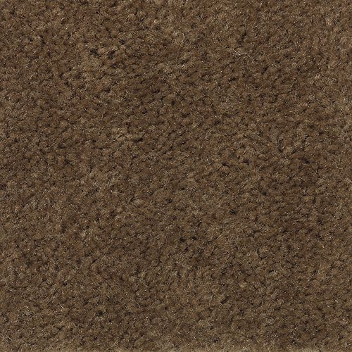 Everyday Living Burnished Brown 121