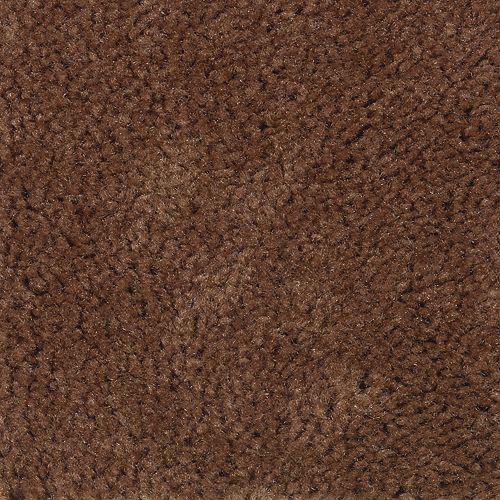 Terra Clay