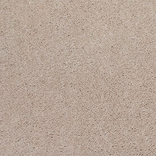 Roswell Cuban Sand 730
