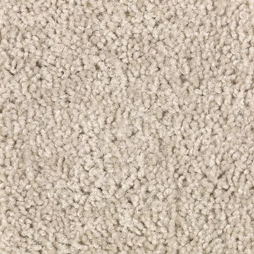 Covet Homespun 739