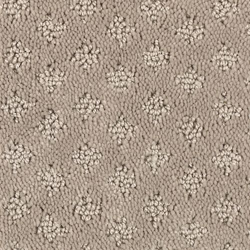 Urban Design True Taupe 755