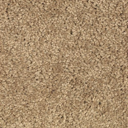 Simply Lush Cedar Shingle 105