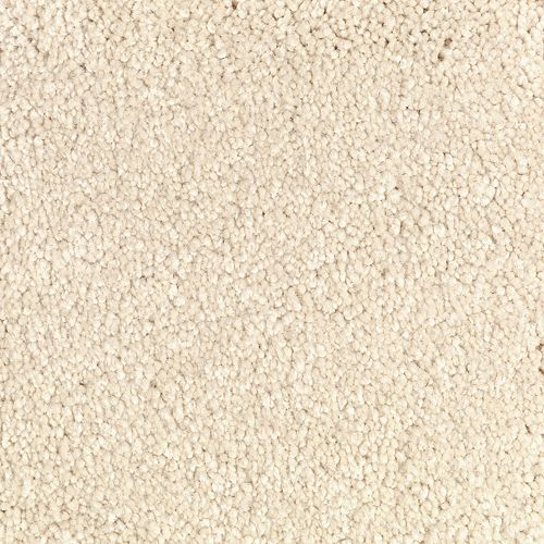 Beach Club IV Antique Ivory 527