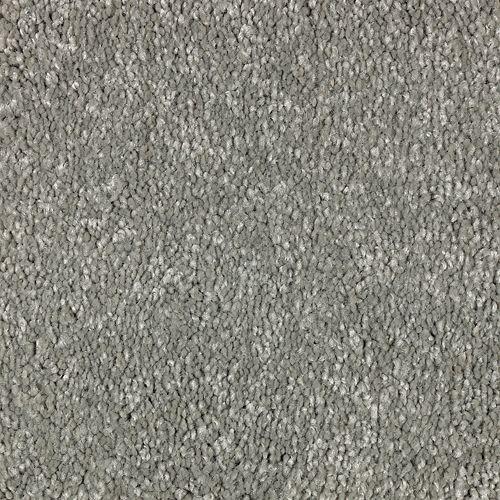 Coastal Path IV Grey Flannel 509
