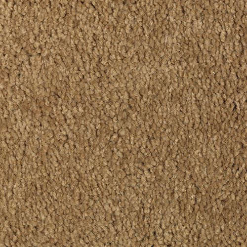 Rural Charm Cedar Shingle 129