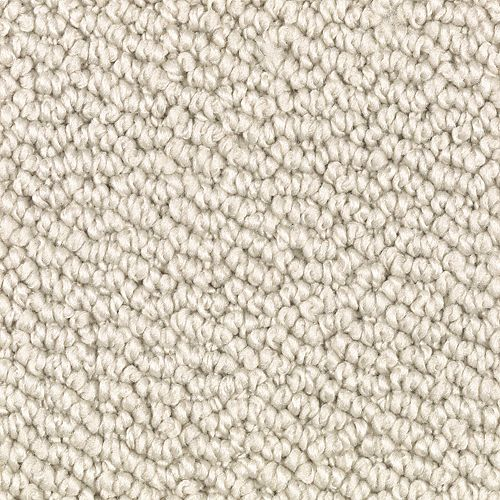 Heartland Melody Major Beige 117