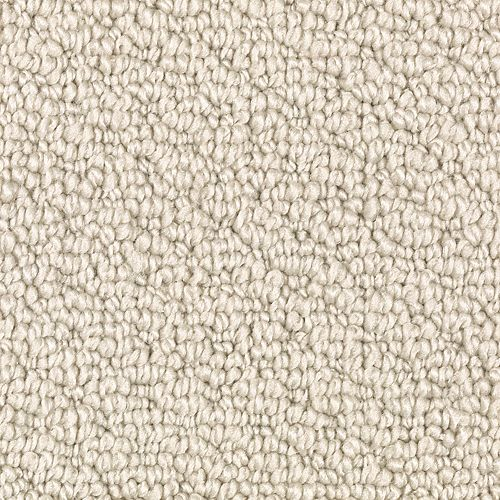 Peaceful Harmony Major Beige 117
