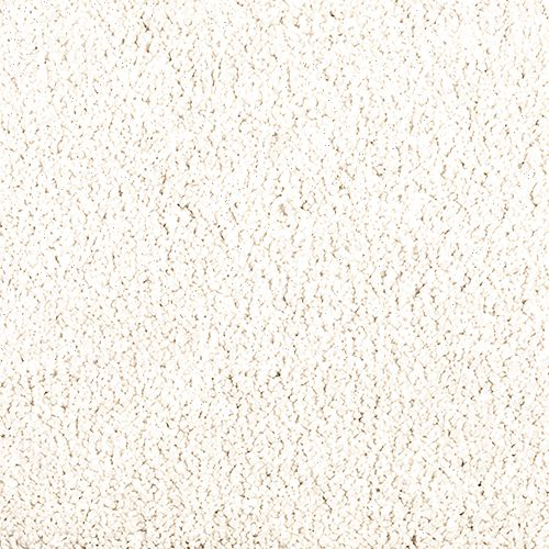 Pure Imagination Pure Angora 107