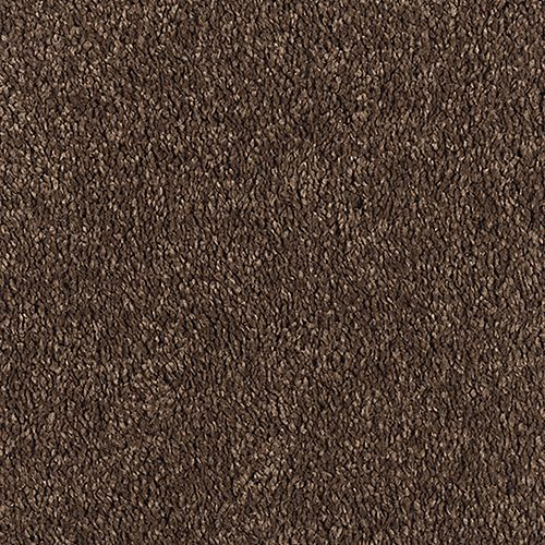 Splendid Escape Burnished Brown 505