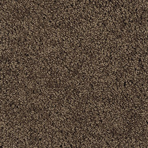 Calming Retreat Burnished Brown 505