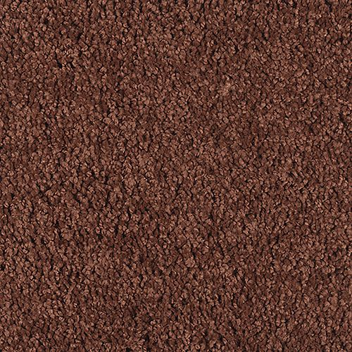 Carpet CozyComfort 1V18-502 WarmAutumn