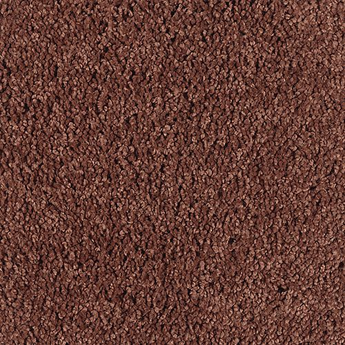 Carpet CozyComfort 1V18-501 CountryApple