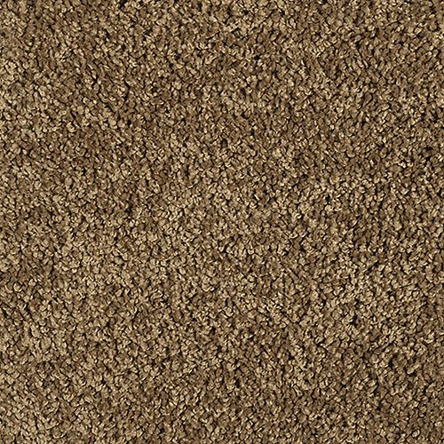 Carpet CozyComfort 1V18-503 NatureTrail