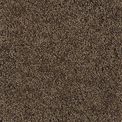 Carpet CozyComfort 1V18-505 BurnishedBrown