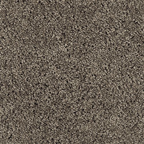 Carpet CozyComfort 1V18-506 SoftMink