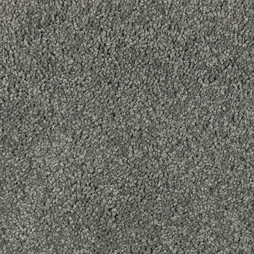 Lavish Design Crisp Artichoke 519