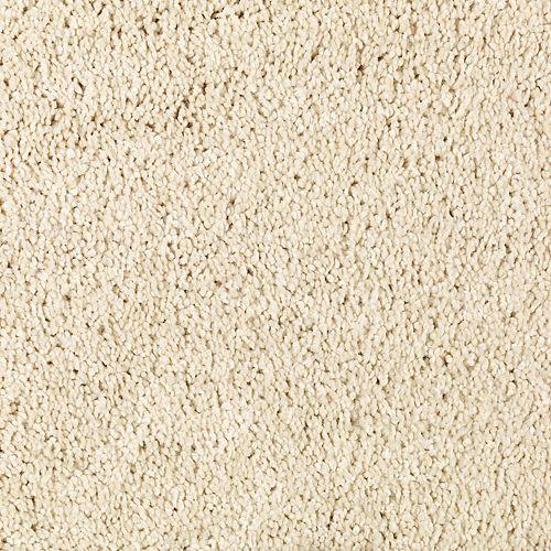 Lavish Design Pearl Glaze 533