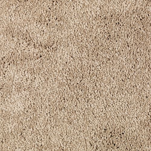 Soothing Effect Desert Star 531