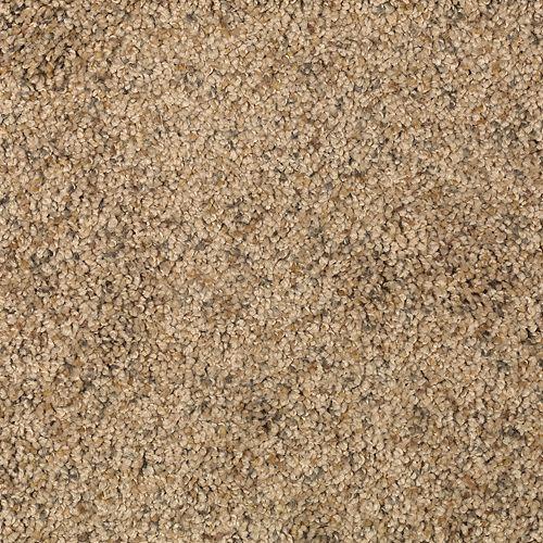 Carpet AmazingInspiration 1W81-543 BambooStalk