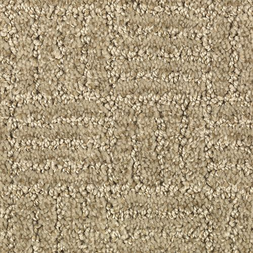 Ellington Olive Shade 646