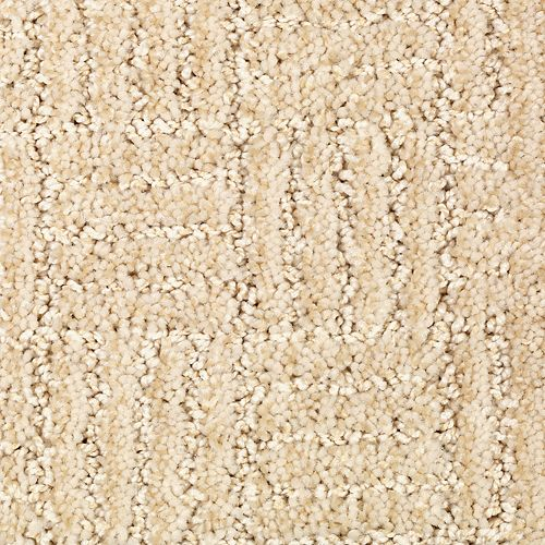 Hanson Point Thatched Straw 105