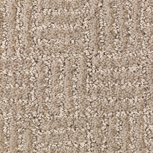 Defined Design Quarry Beige 749