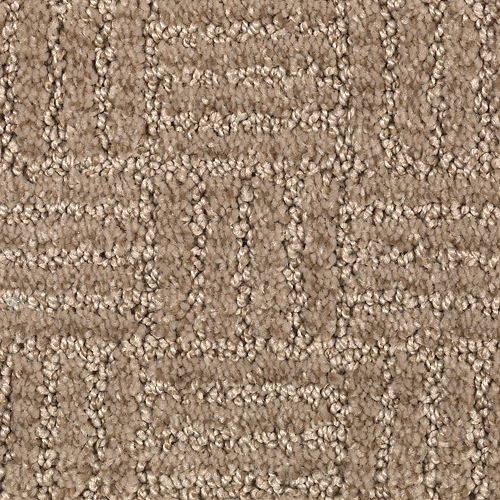 Defined Design Taupe Treasure 858
