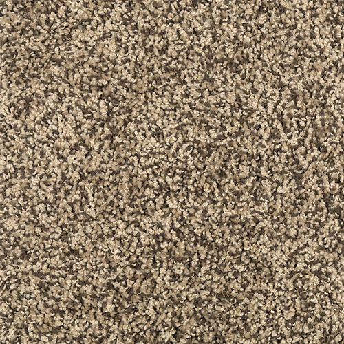 Hampton Isle Brass Tweed 514