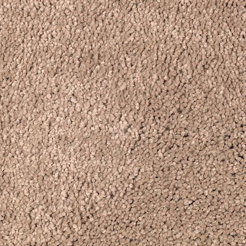 Soft Idea I Bermuda Sands 856