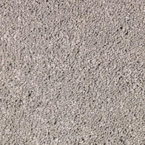 Soft Idea II Rushmore Grey 940