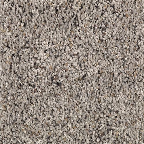 Soft Creation III Grey Flannel 930