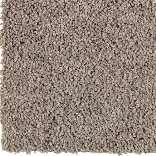 Soft Flair Solid Taupe Haze Solid 819