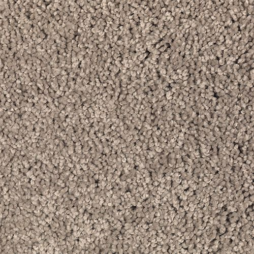 Soft Flair Solid Bermuda Sands Solid 856