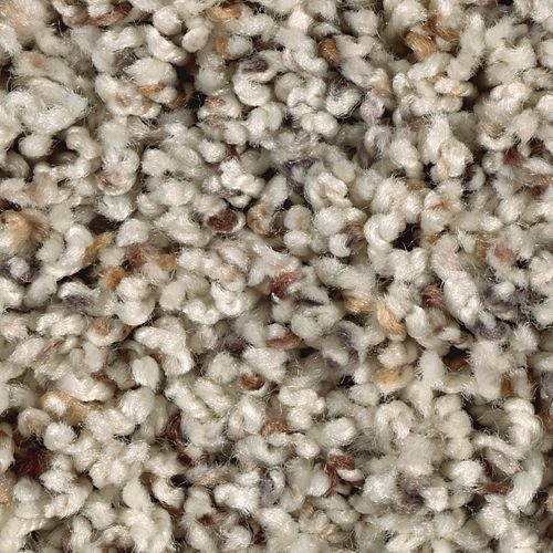 Soft Flair Fleck Pearl Fleck 700