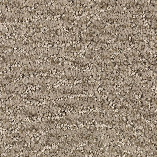 Fashion Whirl Brushed Suede 859